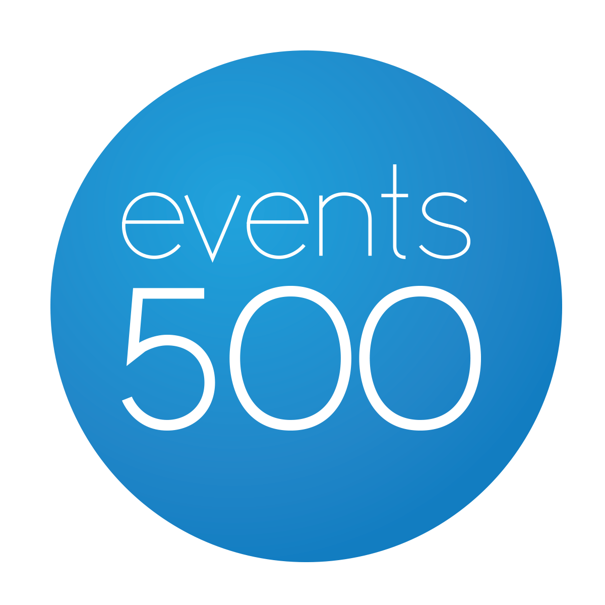 events500 logo
